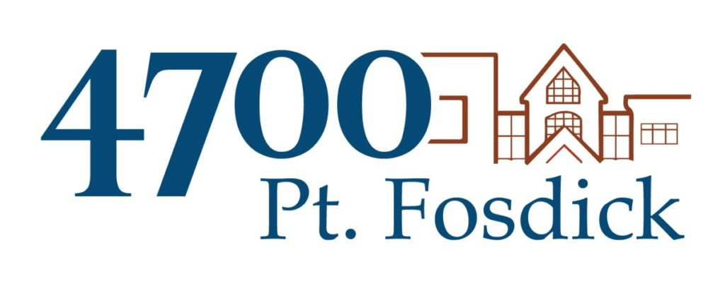 4700-Color-Logo