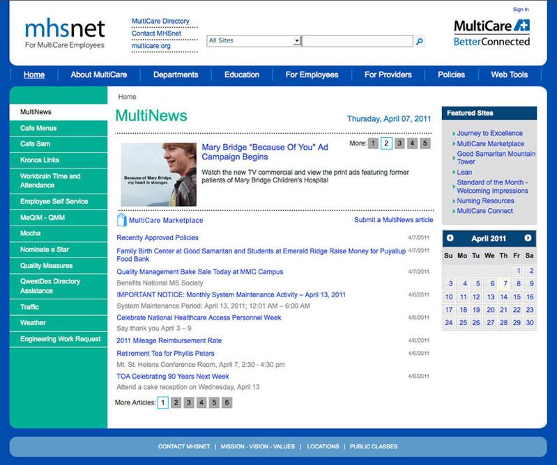 MHSNet-New