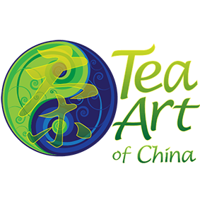 Tea Art of China Logo