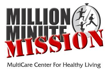 millionminutemission