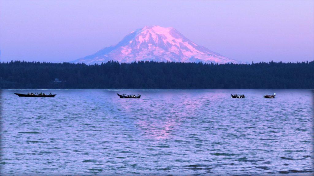Canoe-Way-Mtn