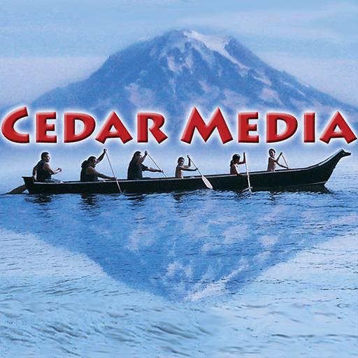 Cedar-Media-512Square