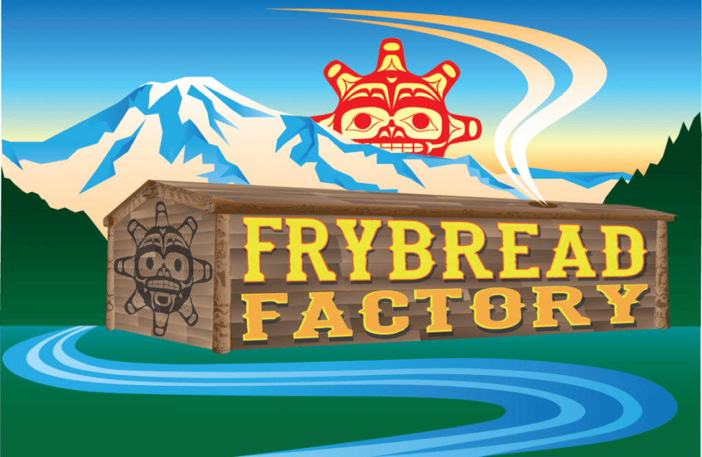 Frybread-Factory-red-sun