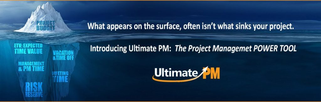 Ultimate-PM-Banner-iceburg