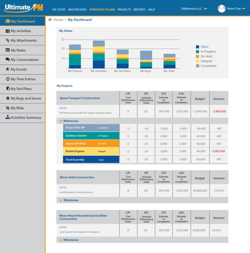 UltimatePM-Dashboard-01