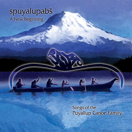 puyallup-songs-cd-cover